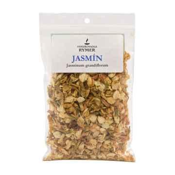 Vykuřovadla Rymer Jasmín 10 g