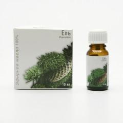 Medikomed Smrk 10 ml