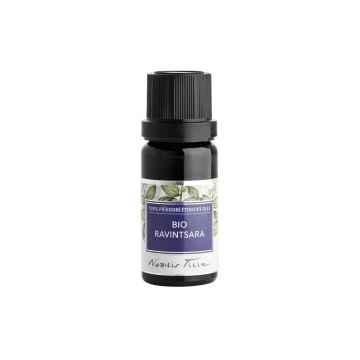 Nobilis Tilia Ravintsara cineol bio 10 ml