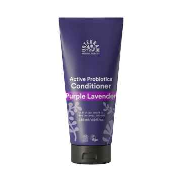 Kondicionér levandulový, Purple Lavender 180 ml