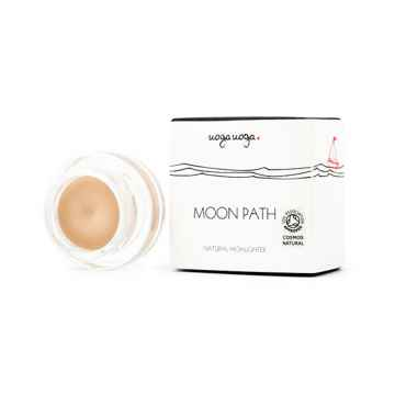 Uoga Uoga Rozjasňovač Moon Path 6 ml