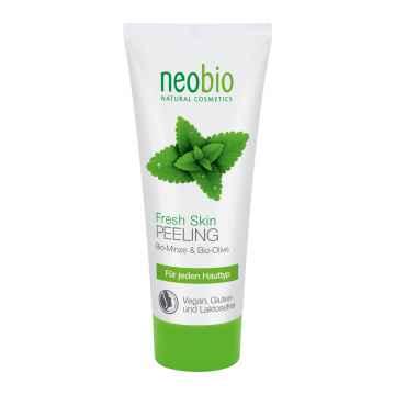 Peeling, Fresh Skin 100 ml