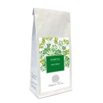 Nobilis Tilia Čaj pro ženy v klimakteriu 50 g