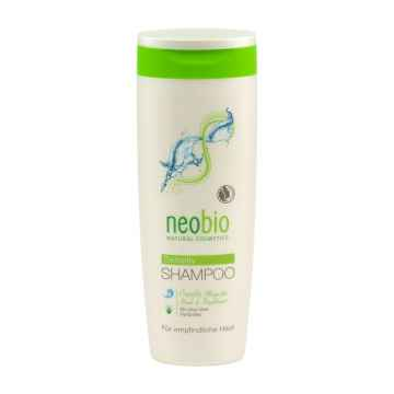 Neobio Šampon Sensitiv 250 ml