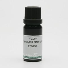 Nobilis Tilia Yzop 5 ml