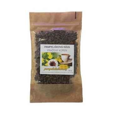 ostatní Pampeliškové kafe, pražený kořen 50 g