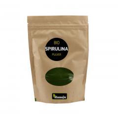 Hanoju Spirulina, prášek 250 g