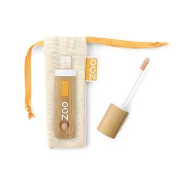 ZAO Tekutý rozjasňovač 721 Pinky 4 g bambusový obal