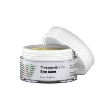 HempTouch Terapeutický balzám CBD 50 ml