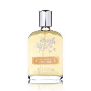 Florascent Toaletní voda Jasmine, Aqua Floralis 30 ml