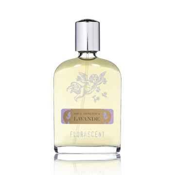 Florascent Toaletní voda Lavande, Aqua Aromatica 30 ml