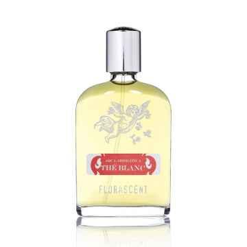 Florascent Toaletní voda Thé Blanc, Aqua Aromatica 30 ml