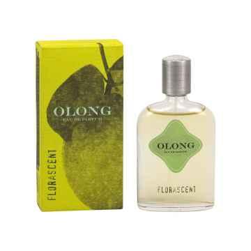 Florascent Parfémová voda Olong 30 ml