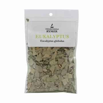 Vykuřovadla Rymer Eukalyptus 20 g