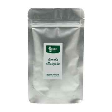 TeaTao Zelený čaj Sencha Meiryoku 50 g