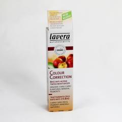 Lavera Přírodní CC krém 8v1 Bio Camu & Minerální pigmenty, Faces 30 ml