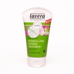 Lavera Vlasová kúra Repair & Care 125 ml