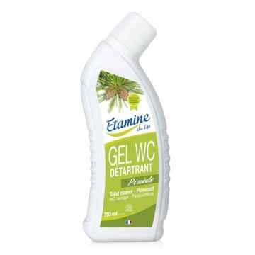 Etamine du Lys WC čistič borovice 500 ml