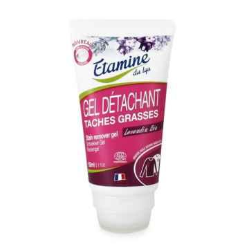 Etamine du Lys Odstraňovač skvrn 150 ml