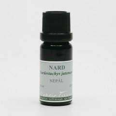 Nobilis Tilia Nard 10 ml