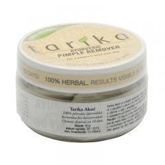 Ayurlabs India Přípravek na akné, Tarika 50 g