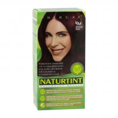 Naturtint Barva na vlasy 4M kaštanová mahagonová hnědá 165 ml