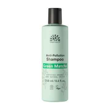 Urtekram Šampon Matcha 250 ml