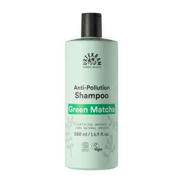 Urtekram Šampon Matcha 500 ml