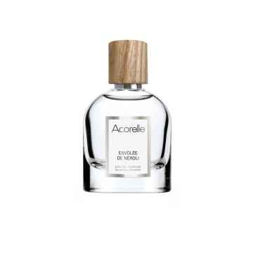 Parfémová voda Envolée de Néroli 50 ml