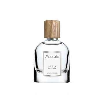 Acorelle Parfémová voda Sous la Canopée 50 ml