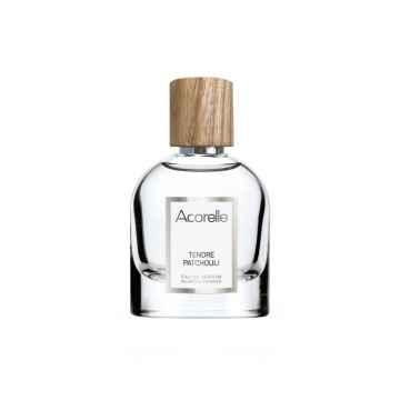 Parfémová voda Tendre Patchouli 50 ml