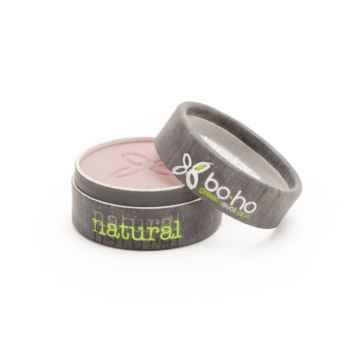 Boho Green Make-Up Oční stíny Vigne 114 2,5 g