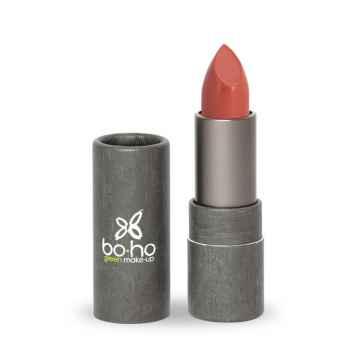 Boho Green Make-Up Rtěnka Capucine 304 3,5 g