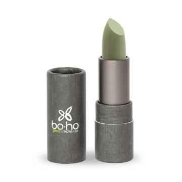 Boho Green Make-Up Korektor Vert 05 3,5 g