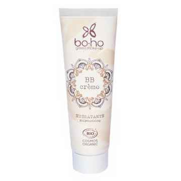 BB krém Sable Dore 06 30 ml