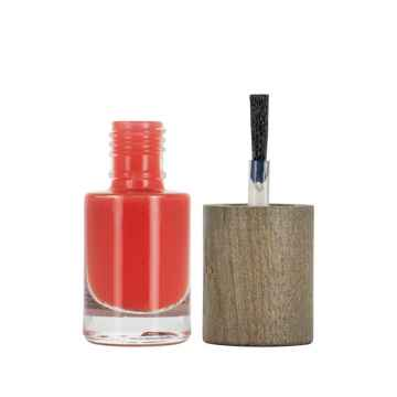 Boho Green Make-Up Lak na nehty Corail 07 5 ml