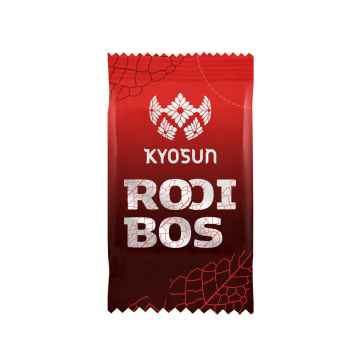 Matcha Tea Rooibos. bio 2g, 1 ks