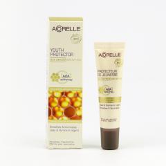 Acorelle Sérum na oči s propolisem, Komplex AOA 15 ml
