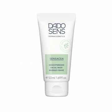 Dado Sens Pleťová maska, Sensacea 50 ml