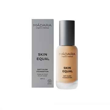 Make-up s SPF 15, Sand 40 30 ml