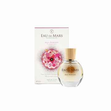 Maison de Mars Parfémová voda, Belle Aphrodite 30 ml