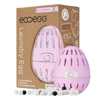 Ecoegg Vajíčko na praní 70 praní, jarní květy