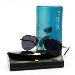 Ott-Lite Sluneční brýle AM styl 1 ks