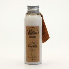 Siddhalepa Tělové mléko, Ayurveda Luxury Spa 100 ml