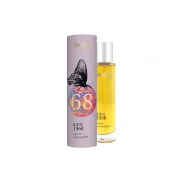 Parfemová voda Aura 1968 50 ml
