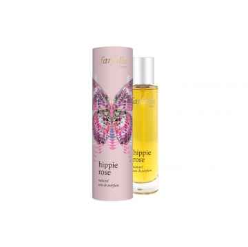 Parfemová voda Hippie rose 50 ml