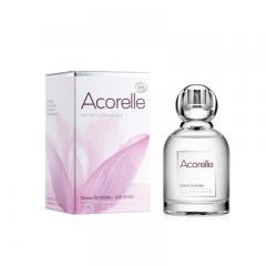 Acorelle Parfémová voda Orchidej 50 ml
