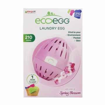 Ecoegg Vajíčko na praní 210 praní, jarní květy