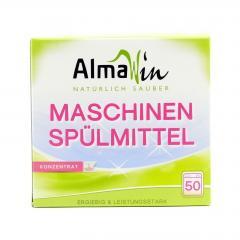 AlmaWin Prášek do myčky 3 kg