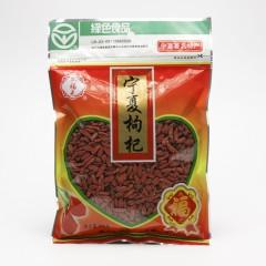 TeaTao Kustovnice čínská 250 g